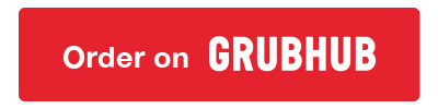 """""""Grubhub"""""""